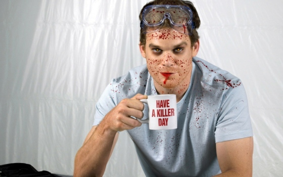 text dexter blood coffee cups michael c hall tv series dexter morgan 1920x1200 wallpaper_www.wallpaperhi.com_13